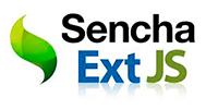 Sencha ExtJs